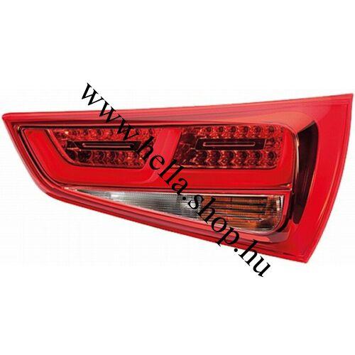 Audi A1 hátsó LED lámpa