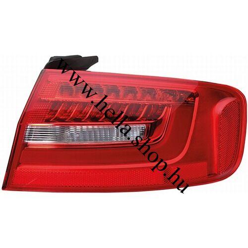 Audi A4 hátsó külső LED lámpa