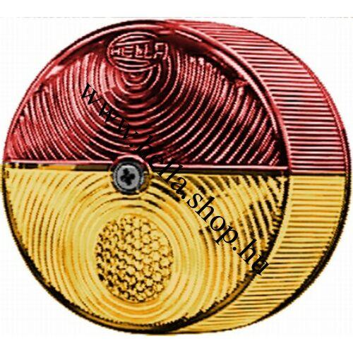 2 funkciós hátsó lámpa