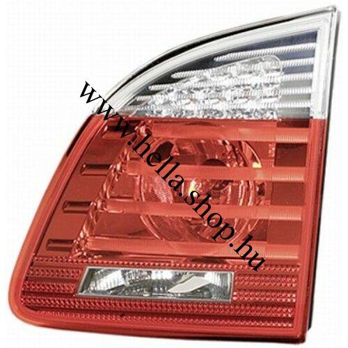 BMW 5 (E61) hátsó belső lámpa