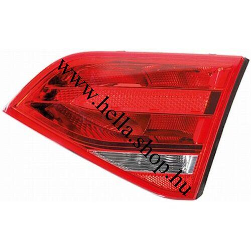 Audi A4 hátsó belső lámpa