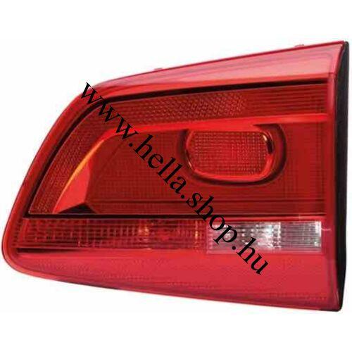 VW Touran hátsó lámpa