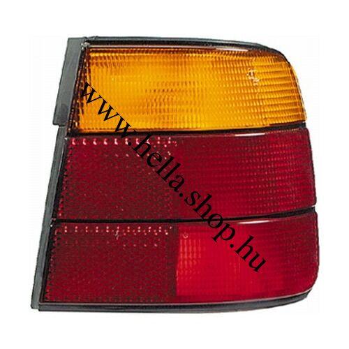 BMW 5 (E34) hátsó külső lámpa