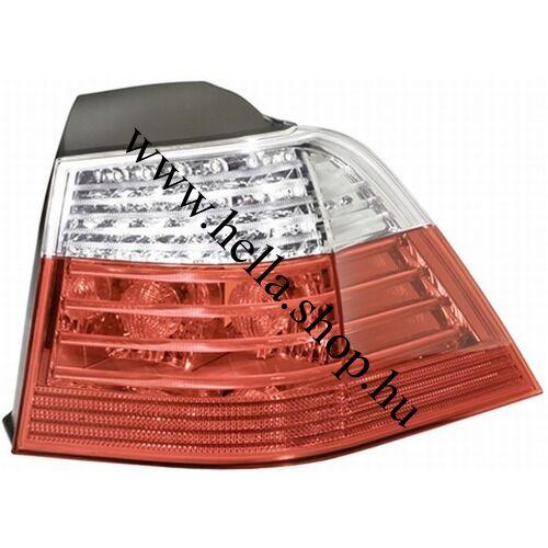 BMW 5 (E61) hátsó külső LED lámpa