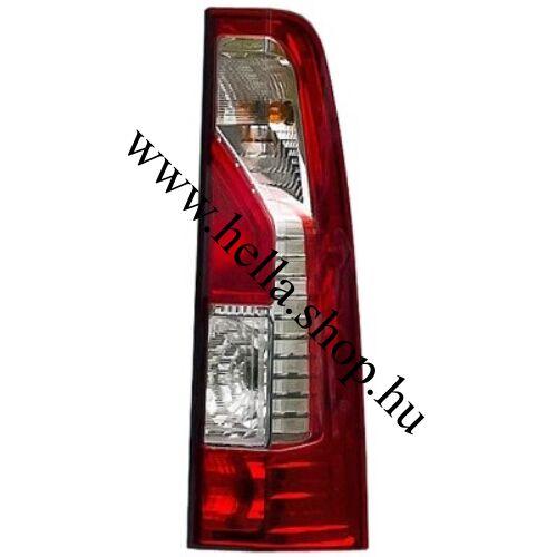 Nissan MV400/Opel Movano/Renault Master hátsó lámpa