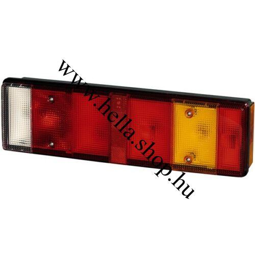 VW LT hátsó lámpa