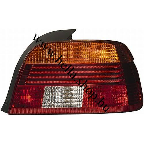BMW 5 (E39) hátsó lámpa