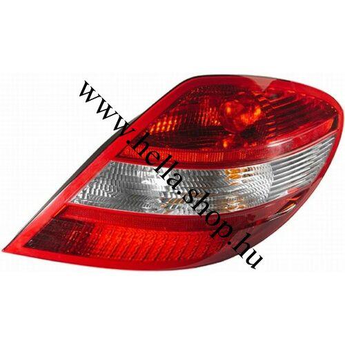 Mercedes SLK hátsó lámpa