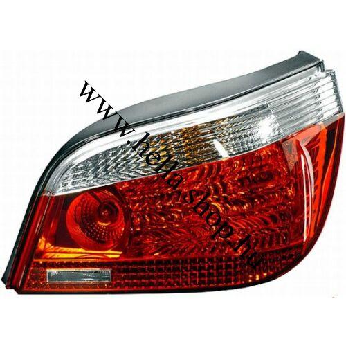 BMW 5(E60,E61) hátsó lámpa
