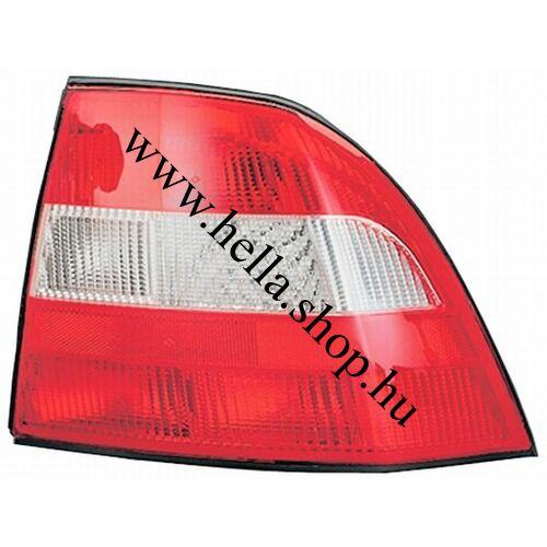 Opel Vectra B hátsó lámpa