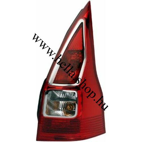 Renault Megane Grandtour II.hátsó lámpa