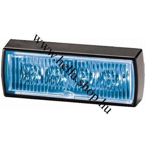 BSN LED figyelmeztető lámpa szett