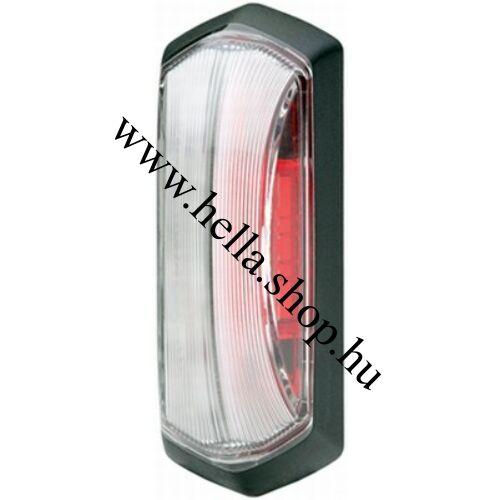 Pozíciófény LED