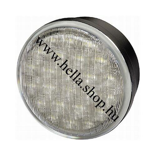 Hátsó LED tolatólámpa