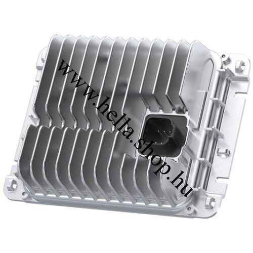 Világítás vezérlő LED BASIC 24V