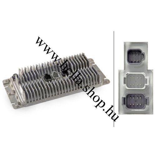 Világítás vezérlő LED PREMIUM 24V