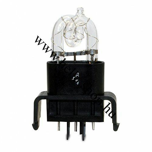 KLX Junior típusokhoz villanócső
