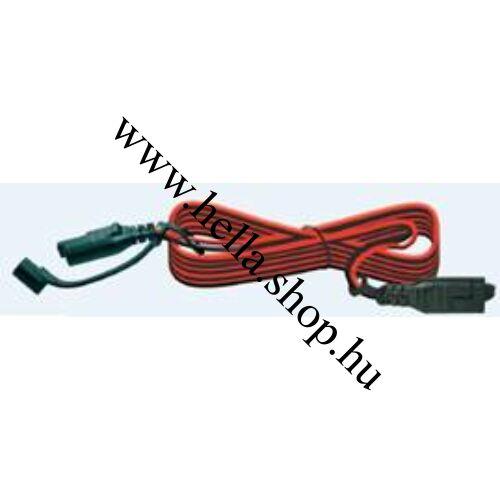 3m hosszabbító kábel