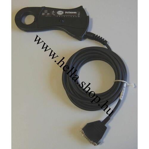 400A ST3 áramfogó
