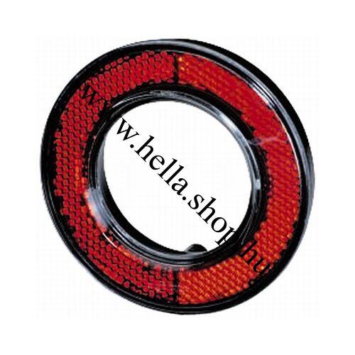 55 mm modulra szerelhető  fényvisszaverő gyűrű