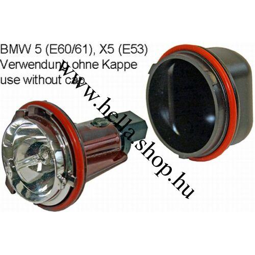 Helyzetjelző BMW típusokhoz