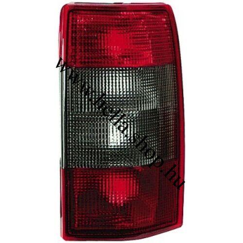 Opel Omega B kombi hátsó lámpa