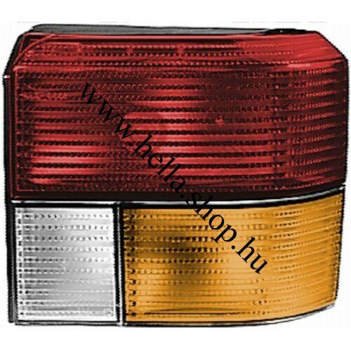 VW Transporter IV.hátsó lámpa