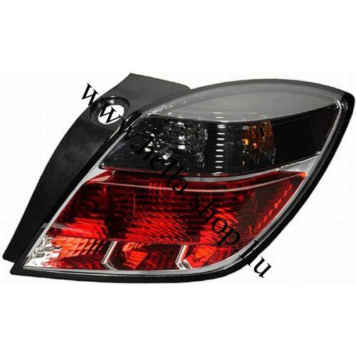 Opel Astra H GTC hátsó lámpa