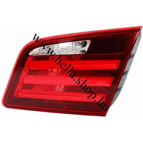 BMW 5 (F10) hátsó belső LED lámpa