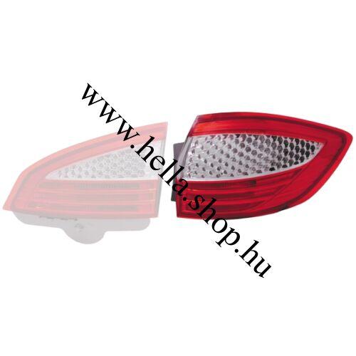 Ford Mondeo IV. Turnier hátsó lámpa