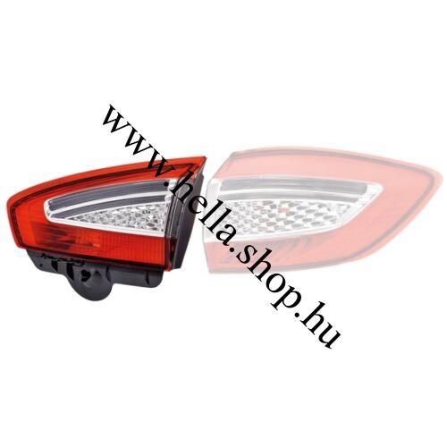 Ford Mondeo IV. Turnier  hátsó belső LED lámpa