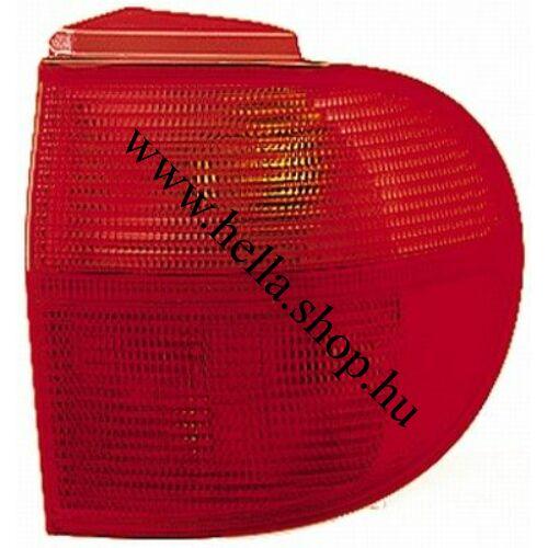 Seat Alhambra hátsó belső lámpa