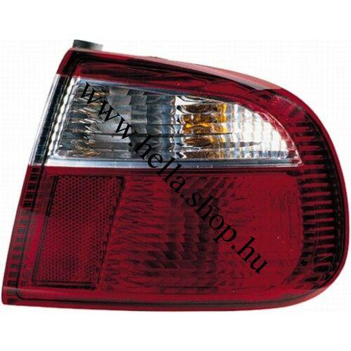 Seat Toledo hátsó külső lámpa