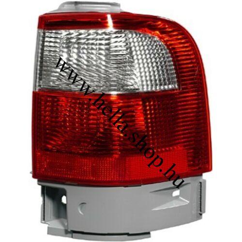 Ford Galaxy hátsó lámpa