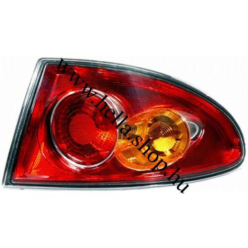 Seat Cordoba hátsó külső lámpa