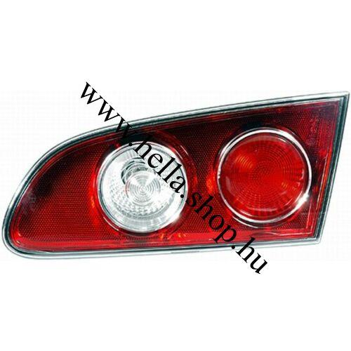 Seat Cordoba hátsó belső lámpa