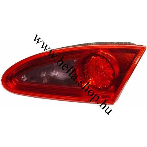 Seat Leon hátsó belső  lámpa