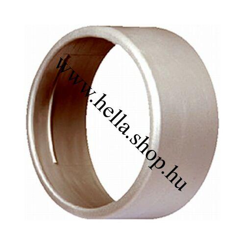 Ezüst díszgyűrű