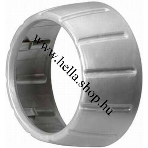Premium ezüst díszgyűrű