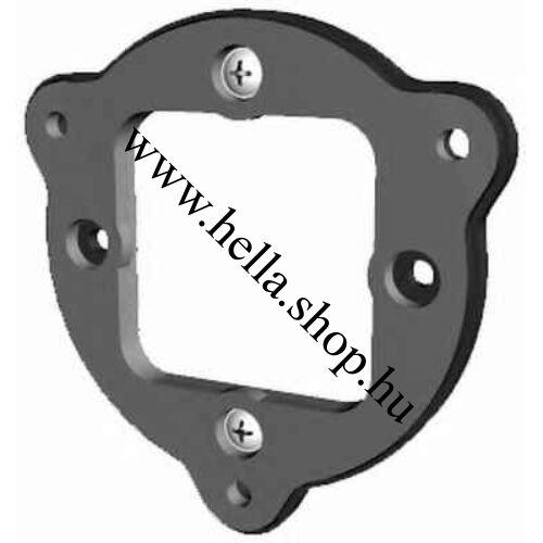 66 mm modulra illeszkedő gyűrű tartó elem